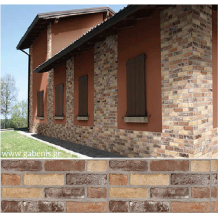 NEW: Brick Mix 31x62cm