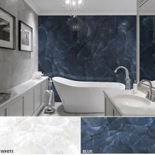 ONYX Δαπέδου & Τοίχου: Γυαλιστερά Lux  60x120cm