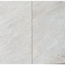 Γκρί Ανοιχτό Απόχρωση: Ανάγλυφο Αντιολισθητικό 30x60 cm