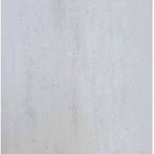SILK GREY :Ματ Γρανίτης1° 45x45cm
