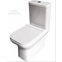 HUIDA:Ariston-UF 64x36x40,5h cm