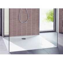 Ideal Stadatd:Ultra Flat 100x80x4hcm