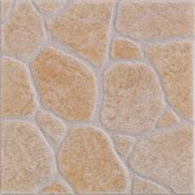 ITA Fiumi:Τύπου πέτρας αντιολισθητικό 32.5X32.5