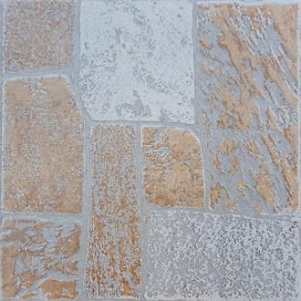 Πλακακια - Εξωτερικού Χώρου - ITA Fiumi:Τύπου πέτρας αντιολισθητικό 32,5x32,5 |Πρέβεζα - Άρτα - Φιλιππιάδα - Ιωάννινα