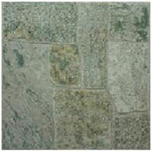 Τύπου πέτρας αντιολισθητικό  32,5x32,5