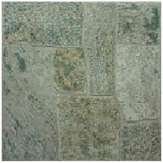 Πλακακια - Εμπορικής Διαλογής - Τύπου πέτρας αντιολισθητικό  32,5x32,5 |Πρέβεζα - Άρτα - Φιλιππιάδα - Ιωάννινα