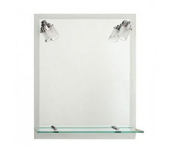 Καθρέφτες - Φωτιστικά (10)