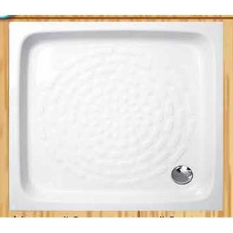 Μπανιο - Ντουζιέρες - Gloria:Τετράγωνη Αντιολισθητική 75 x 75cm |Πρέβεζα - Άρτα - Φιλιππιάδα - Ιωάννινα