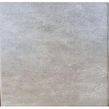 LUNE GRIGIO: Γκρι Αντιολισθητικό 30x30cm