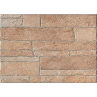 Πλακακια - Επένδυσης Τοίχου - SERRA:Melia τύπου πέτρας 34x48cm |Πρέβεζα - Άρτα - Φιλιππιάδα - Ιωάννινα