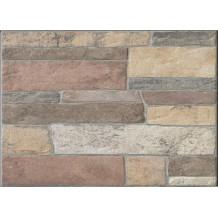 SERRA:Variopinto τύπου πέτρας 34x48cm