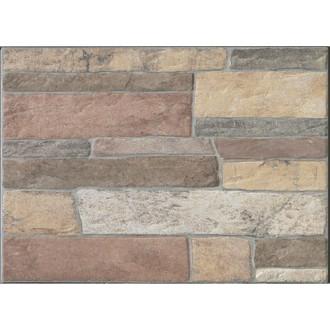 Πλακακια - Επένδυσης Τοίχου - SERRA:Variopinto τύπου πέτρας 34x48cm |Πρέβεζα - Άρτα - Φιλιππιάδα - Ιωάννινα