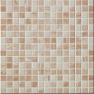 Πλακακια - Μπάνιου - SERRA:Mosaico Beige 34x34cm-Mosaico |Πρέβεζα - Άρτα - Φιλιππιάδα - Ιωάννινα