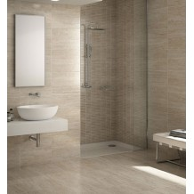 SERRA:Mosaico Beige 34x34cm