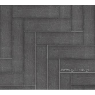 Πλακακια - Τύπου Ξύλου - Γραφίτης 14x56cm |Πρέβεζα - Άρτα - Φιλιππιάδα - Ιωάννινα