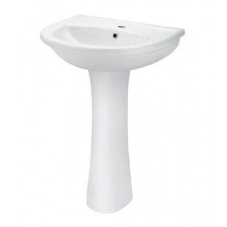 Μπανιο - Έπιπλα - Καθρέφτες - Νιπτήρες - HUIDA: Minion 56x42cm |Πρέβεζα - Άρτα - Φιλιππιάδα - Ιωάννινα