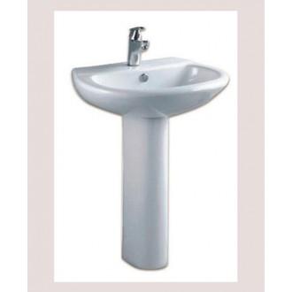 Μπανιο - Έπιπλα - Καθρέφτες - Νιπτήρες - VIOSPIRAL: Laguna 63x50cm |Πρέβεζα - Άρτα - Φιλιππιάδα - Ιωάννινα