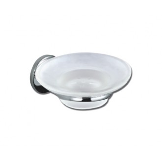 Μπανιο - Αξεσουάρ Μπάνιου - Viospiral:Σαπουνοθήκη κρύσταλλο  |Πρέβεζα - Άρτα - Φιλιππιάδα - Ιωάννινα