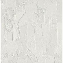 Νέα σειρά Blocks:Λευκό 30,8x61,5
