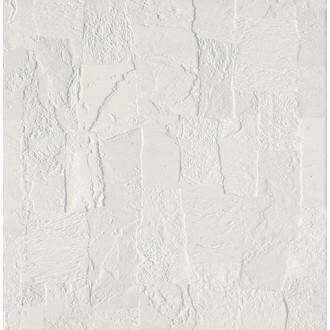 Πλακακια - Επένδυσης Τοίχου - Νέα σειρά Blocks:Λευκό 30,8x61,5 |Πρέβεζα - Άρτα - Φιλιππιάδα - Ιωάννινα
