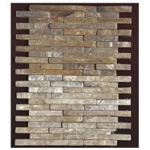 Natural Stone:30x45cm