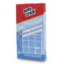 Durostick  Ακρυλικη