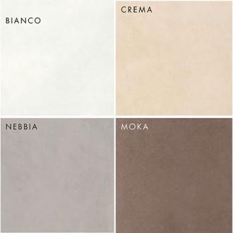 Προσφορες - CEMENTINA Colori: Πλακάκια Μπάνιου Ματ 20x20cm |Πρέβεζα - Άρτα - Φιλιππιάδα - Ιωάννινα