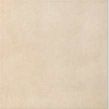 Πλακάκια Μπάνιου: Κρέμ / μπέζ 20x20cm