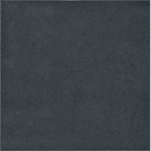 Cementine Grigio: Ανθρακί  45,5 x 45,5