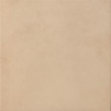 Μπεζ  Δαπέδου Ματ: 35,8x35,8cm
