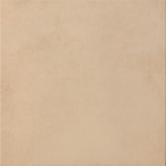 Πλακακια - Δαπέδου - Cementine: Μπέζ 35,8x35,8 |Πρέβεζα - Άρτα - Φιλιππιάδα - Ιωάννινα