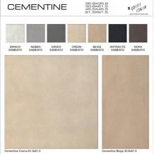 Cementine Color 45,5x45,5