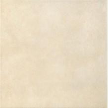 CEMENTINA CREMA:Γρανίτης Εξωτερικού Σαγρέ 35,8x35,8 (τελευταία 26 μέτρα)