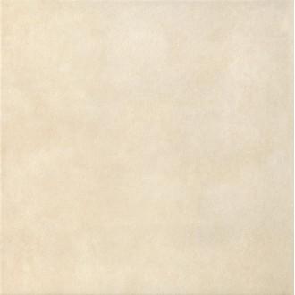 Πλακακια - Εξωτερικού Χώρου - Cementine: Σαγρέ 35,8X35,8 |Πρέβεζα - Άρτα - Φιλιππιάδα - Ιωάννινα