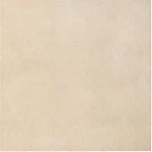 CEMENTINA CREMA:Γρανίτης 1°Κατηγορία: Κρεμ Δαπέδου Μάτ 45.5x45.5 cm