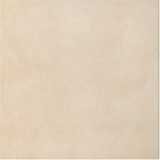 Πλακακια - Δαπέδου - Κρέμα Ματ 35,8x35,8cm |Πρέβεζα - Άρτα - Φιλιππιάδα - Ιωάννινα