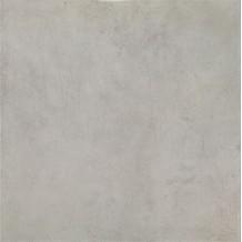 Γκρίζο Δαπέδου Ματ:45,5x45,5cm
