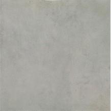 Γκρι Δαπέδου Ματ:35,8x35,8cm