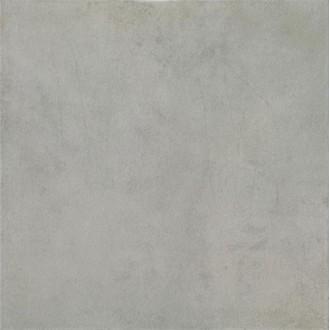 Πλακακια - Εμπορικής Διαλογής - Γκρι Δαπέδου Ματ:35,8x35,8cm  Πρέβεζα - Άρτα - Φιλιππιάδα - Ιωάννινα