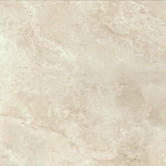 Πλακακια - Εμπορικής Διαλογής - Κρέμ Δαπέδου Ματ:30,8x30,8cm  Πρέβεζα - Άρτα - Φιλιππιάδα - Ιωάννινα