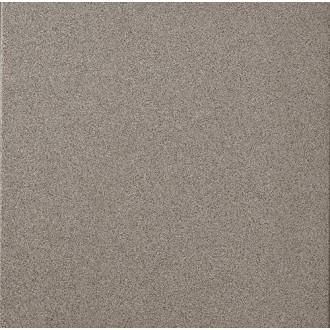 Πλακακια - Δαπέδου - Σειρά Elementi:Αντιολισθητικό 30x30cm (κατάλληλο για επαγγελματικούς χώρους) |Πρέβεζα - Άρτα - Φιλιππιάδα - Ιωάννινα