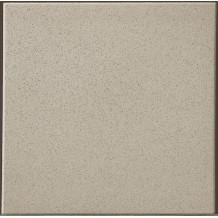 LUTEZIO 30x30:Γρανίτης ολόμαζος (κατάλληλο για μεγάλους επαγγελματικούς χώρους)