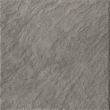 Σειρά Frignano Stone:Αντιολισθητικό 30.8x30,8cm