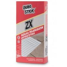 Durostick ZX