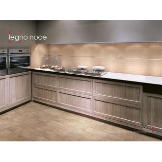 Πλακακια - Κουζίνας - Σειρά Legnetti:20x20cm |Πρέβεζα - Άρτα - Φιλιππιάδα - Ιωάννινα