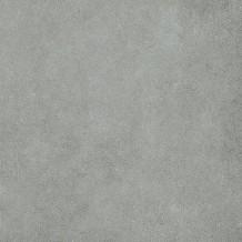 Γκρί δαπέδου Μάτ:30,8x30,8