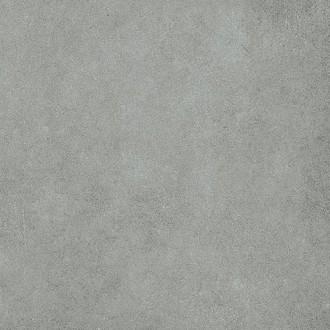 Πλακακια - Δαπέδου - Γκρί δαπέδου Μάτ:30,8x30,8 |Πρέβεζα - Άρτα - Φιλιππιάδα - Ιωάννινα