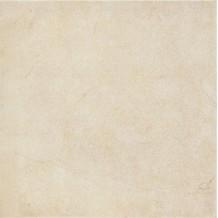 Κρεμ Δαπέδου Ματ:45,5x45,5cm