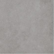 LIVING GREY:Γκρίζο Δαπέδου Ματ 45,5x45,5cm
