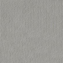 Γκρί Δαπέδου Εξωτερικού Αντιολισθητικό:30,8x30,8